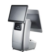 "14"" All-in-One POS System Hisense HK718"