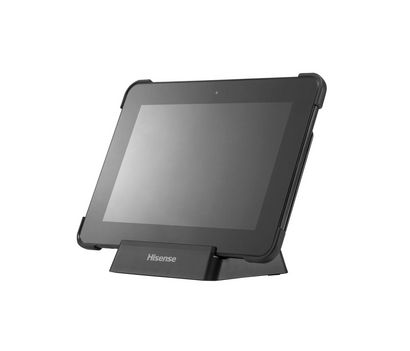 Tablet POS HM618