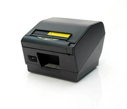 Thermodrucker Star TSP847II
