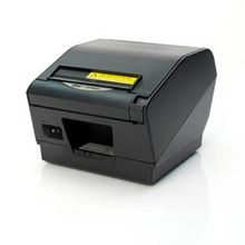 Thermodrucker Star TSP800II
